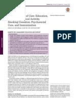 Dia Care-2015--S20-30.pdf