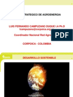 PLANESTRATEGICO-AGROENERGIA-CORPOICA