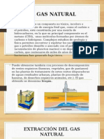 EL GAS NATURAL (1).pptx