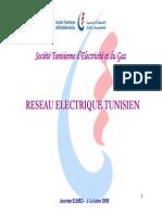 8_reseau_STEG.pdf