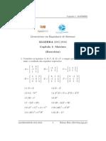 Folhasexs Cap1 Algeb Les 2015 2016