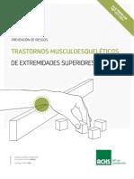 Manual Tme v2