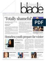 Washingtonblade.com, Volume 46, Issue 48, November 27, 2015