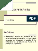 Mecánica_de_Fluidos (1).pptx