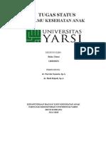 Cover Case Peri