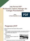 Slide Pengenalan OSH In School - Ir Razak.pdf