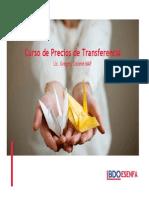 taller de precios de transferencia 26-05-15.pdf
