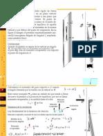(624859213) pendulo fisico practica 2011.docx