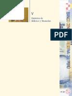folleto-institucional-5