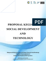 Proposal Solvent2(1)