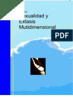 Sexual Id Ad y Extasis Mu Ti Dimensional