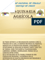 Maquinaria agrícoladiapo