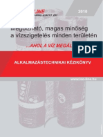 eBook Melyep