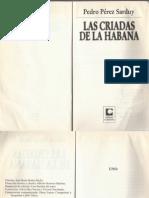 Las criadas de la Habana.pdf