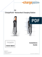 Charging Station Installation Guide