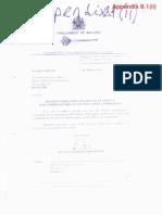 Appendix 8.1(ii).pdf