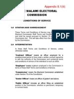 Appendix 8.1(iii).pdf