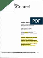 Element 6.pdf