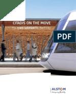 Citadis - Sales brochure - Eng - Sept 2014 - LD.pdf