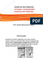 DEFORMAOePROPRIEDADESMECNICASDOSMATERIAS_20151103152757.pdf