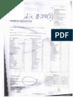 Appendix 8.20(iii).pdf