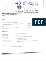 Appendix 8.23(iv).pdf