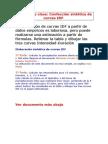 practica_clase_curvasIDF.pdf