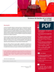 ISO15189.pdf