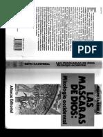 LasMascarasDeDios_MitologiaOccidental