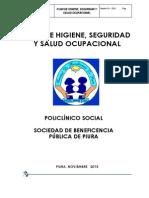 Plan de Higiene y Salud Ocupacional Sbp_pdf