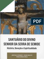 Santuário do Divino Sr da Serra.pdf