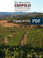 Dossier Agropolis International n° 21