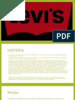 Presentación1 (3)