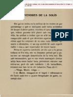 Un divendres de la Solís-1.pdf