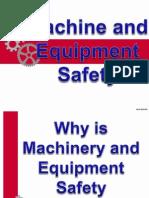 Machine Ppt