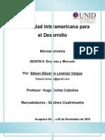 S1_EELV_Mercadotecnia (1)