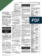 diario_oficial_2015-11-13_pag_127