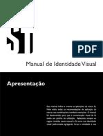 Manual ST - Soluções Estratégicas em Mídias Sociais