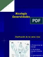 micologia-generalidades-2013