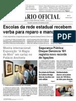 Diario Oficial 2015-09-24 Completo