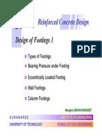 RC19 Footing1 (HAY)