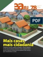 revista78-140613114811-phpapp02.pdf