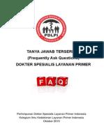 FAQs DLP Update 21 Okt 2015