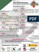 CicloDebatesCARTAZFinal.pdf