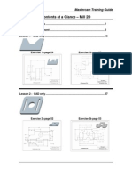 Contents at a Glance Mill 2D&3D-website.pdf