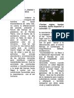 Desarrollo sustentabl1df