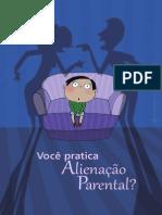 DPMG Cartilha Alienacao-Parental