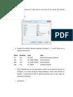 Manual Civil 3d 16 20