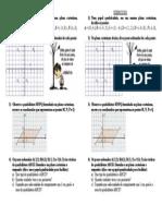 Exercícios Plano Cartesiano 7º ano HF.doc
