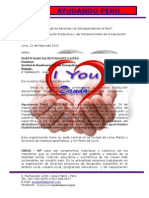 Carta de Presentacion Ongd- AP (Oficial) (1)